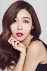 Park Tam-Hee profil resmi