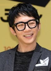 Park Yeong-seo