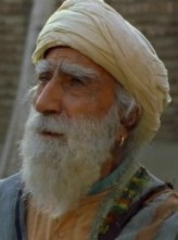 Parviz Shahinkhou
