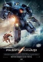 Pasifik Savaşı Full HD 2013 izle