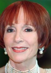 Patricia Elliott profil resmi