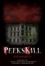 PeeksKill (2015) afişi