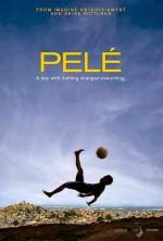 Pelé 2016 Full HD izle