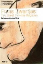 Pentimento (1979) afişi