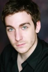 Philip McGinley profil resmi