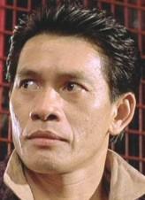Phillip Ko