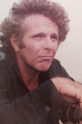 Phillip Marshak profil resmi