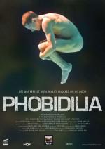 Phobidilia (2009) afişi