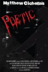 Poetic  afişi