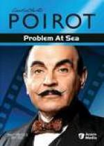 Poirot Denizde Sorun