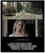 Poolside (2012) afişi