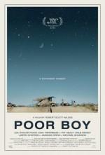 Poor Boy (2016) afişi