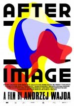 Ardıl Görüntü (2016) afişi