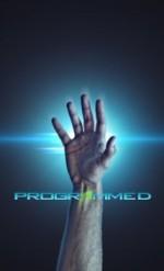 Programmed (2016) afişi
