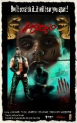 Psoro (2012) afişi