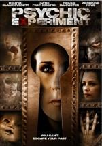 Ruhsal Deneyim (2010) afişi