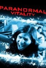 Psychophony (2012) afişi