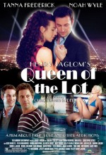 Queen Of The Lot (2010) afişi