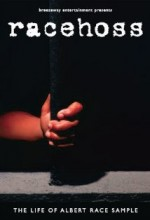 Racehoss (2001) afişi