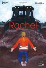 Rachel (2008) afişi