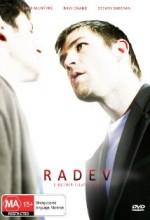 Radev (2010) afişi
