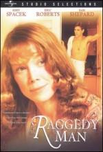 Raggedy Man (1981) afişi