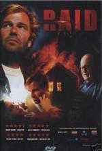 Raid (2003) afişi