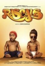 Rascals (ı)