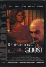Redemption Of The Ghost (2002) afişi