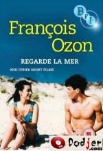 Regarde La Mer (1997) afişi