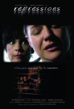 Repressions (2007) afişi