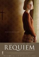 Requiem (ı)