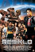 Resiklo (2007) afişi