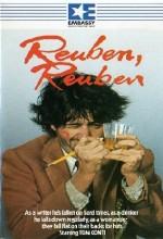 Reuben, Reuben (1983) afişi