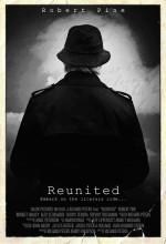 Reunited (2010) afişi