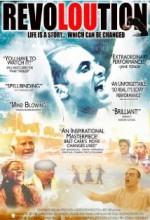 Revoloution (2006) afişi