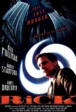 Rick (2003) afişi