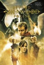 Robin Hood: Sherwood Ormanının Ötesinde