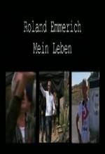 Roland Emmerich - Mein Leben (2009) afişi