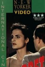 Rorret (1988) afişi
