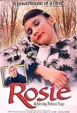 Rosie (1998) afişi