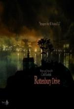 Rottenbury Drive (2010) afişi