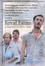 Royal Palms (1998) afişi