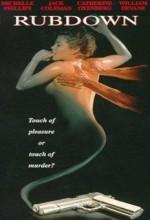 Rubdown (1993) afişi