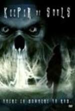 Ruhların Koruyucusu
