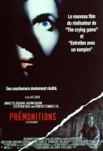 Rüyamda (1999) afişi