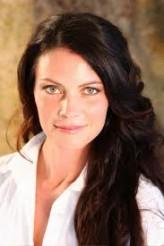 Rachel Blakely profil resmi