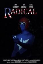 Radical (2016) afişi