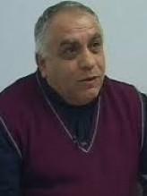 Rafiq Qəmbərov profil resmi