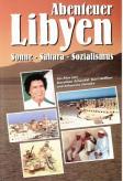Rai (1995) afişi